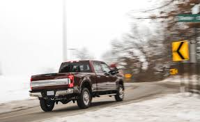 2019 Ford F-350 Super Duty Reviews   Ford F-350 Super Duty Price ... Stop Measuring Everything Savage Thoughts Denooyer Chevrolet Denooyer_chevrolet Instagram Profile Picdeer Truck Hits Prosters In Flint Mich Index Of Names Ag From The 1956 Bridgeport Newspaper City Making Way For Food Trucks Untitled Medco Piney Woods Celebrate Partnership Harrison County News Double Duty Tci Magazine 611_full_tci Magd 11704qxd