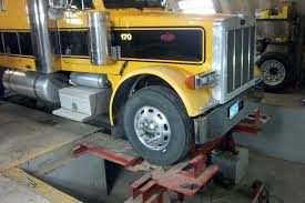 Valley Brake & Alignment :: Alignments Wheel Alignment Volvo Truck Youtube Truck Machine For Sale Four Used Rotary Aro14l 14000 Lbs 4post Open Front Lift Alignments Balance In Mulgrave Nsw Traing Stand Ryansautomotiveie Vancouver Wa Brake Specialties Common Questions Browns Auto Repair Car Check Large Pickup Stock Photo 496087558 Truckologist Mobile Test Go Alignment Website Seo Baltimore Md Olympic Service Llc Josam Truckaligner Ii Straightening Induction