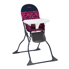 Cosco Simple Fold High Chair, Geo Floral Baby Stroller Accsories Car Seat Cover Thick Mats Kids Child High Chair Cushion Pushchair Strollers Mattressin Best High Chairs The Best From Ikea Joie Fun Play Fniture Toy Ding For 8 12inch Reborn Doll Mellchan Dolls Creative 18 Shoes And Sale Now On Save Up To 50 Luxury Prducts By Isafe Chicco Polly Chair Cover Replacement Padded Baby Wooden And Recliner White Modern Design Us 414 21 Offjetting Support Liner Harness Padpushchair Mattress Paddgin Costway Shop Chairs Rakutencom Take Shopping Cart Skiphopcom Easy 2018 Highchair Sunrise Babyaccsories
