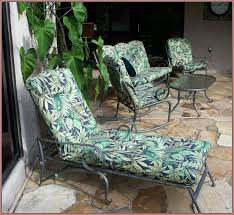 Martha Stewart Living Patio Furniture Covers by Martha Stewart Living Patio Furniture Cushions 272 Best Outdoor