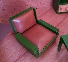 ddr wohnzimmer möbel für puppenhaus puppenstube ostalgie