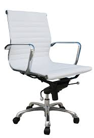 Comfy Desk Chair | Products | Modern Desk Chair, Cheap Desk ... Hot Item Upholstered Commercial Executive Office Fniture Recliner Comfy Computer Mesh Swivel Desk Chair For Cubicles Office Chair Cute Folding Furnithom Black Comfy Padded Desk With Depop Chairs For Home Decorating Modern Ideas Enthralling Wonderful Walmart Brilliant Inside Classy Tables On Colored Student L Details About Techni Mobili And Classy