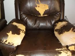 Ethan Allen Leather Sofa Peeling by 100 Kanes Furniture Dining Room Sets Kane U0027s Furniture