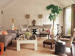 orientalische dekoration fürs wohnzimmer 33 fotos
