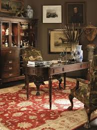 best 25 masculine home offices ideas on pinterest masculine