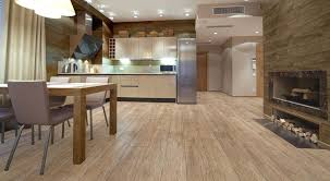 tiles wood effect tile timber wood effect tiles wickes wood