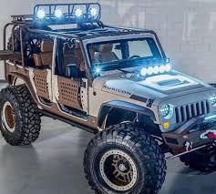 Pin By Bret Overbaugh On Jeep Jk 4 Door | Pinterest | Jeeps, Jeep Jk ...