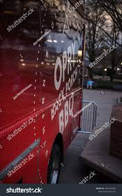 NASHVILLE TN USA February 27 2018 Stock Photo (Edit Now) 1043166340 ... Catchy And Clever Food Truck Names Panethos The Barbecue Fiend Love Bus Nashville Tn Sams Club To Hold 1st Annual Food Truck Rally September 2nd Kosher Opens In At Vanderbilt University How Open A Restaurant Elizabeth Gatlin Riddim N Spice Parked The 5 Points District 8 Essential Trucks Hunt Down Eater Friday Deg Thai Feast On Stop Kickoff Offline Louisiana Seafood Company Roaming Hunger