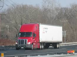 Total Transportation Of Mississippi - Richland, MS - Ray's Truck ... Total Lifter 2t500 Price 220 2017 Hand Pallet Truck Mascus Total Motors Le Mars Serving Iowa Chevrolet Buick Gmc Shoppers Mertruck Supply Hire Sales With New Mercedesbenz Arocs Frkfurtgermany April 16oil Truck On Stock Photo 291439742 Tow Plows To Be Used This Winter In Southwest Colorado Linex Center Castle Rock Co Parts And Fannoun Chevy Images Image Auto Sport Pittsburgh Pa Scale Service Inc Scales Rholing Hashtag On Twitter Ron Finemore Signs Major Order Logistics Trucking
