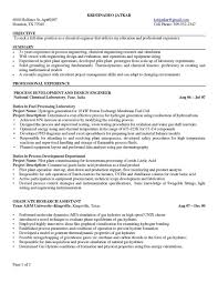 Civil Engineer Resume Example Engineering Template Resumes Examples Exam Full Size