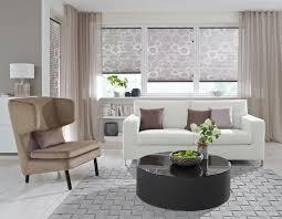 38 gardinen ideen in 2021 gardinen gardinen wohnzimmer