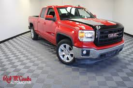Pre-Owned 2015 GMC Sierra 1500 SLE Extended Cab Pickup In San ... Buick Gmc Dealership Near San Antonio Boerne Selma Fredericksburg 2018 Jeep Wrangler Jk For Sale In 2015 Nissan Titan Sl Tx New Braunfels A Day Of Drift Raceway Texas Chili Queens Is Providing An Endless Amount Of Options 2019 Gmc Truck 20 Top Car Models Auto Show Underway At Cvention Center Expressnewscom Featured Used Cars Dodge Chrysler Diesel Trucks For Near Me 2012 Ford F150 Lariat Toyota Tundra Sr5 Double Cab 823622 Lobos Pride The Antoniobased Chrome Shop Built This 03