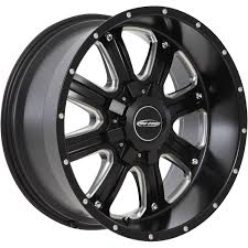 17in Wheel Diameter Truck Pro Comp Dynamic Wheel Co Moscow Sep 5 2017 Close Up View On Volvo Truck Front Axle Wheels 17in Diameter 9in Width Pro Comp Series 86 Pro Comp 42 Series Blockade Gloss Black With Milled Products Pass Fmvss Test For 2015 Ford And Toyota Trucks 29 La Paz Satin Rims 502978582p Lewisville Autoplex Custom Lifted Completed Builds 20x12 Wheels On 2014 Chevy Forum Gmc Lights Lugs Offer Taw All Access Amazoncom Alloys 89 Flat Finish For Those Who Have Lifted Enthusiasts Forums