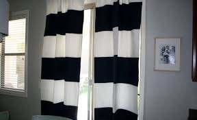 Grey Medallion Curtains Target by Curtains Awesome Navy Curtains Target Navy Curtains