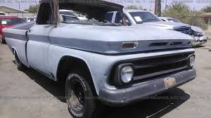 1966 Chevrolet C/K Truck For Sale Near North Miami Beach, Florida ... Florida Motors Truck And Equipment Coral Group Miami Used Cars For Sale Your Bad Credit Dealer In Cheap Cars Sale In Photos Drivins Auction Direct Fl New Trucks Sales Service For By Owner Best Resource 15ton Tional Boom Truck Crane For Sale Crane Used 2007 Intertional 4300 Septic Tank In 2016 Ford F 250 Platinum Ami 87378 Palmetto Ford Dealer Tsi 2010 Freightliner Columbia Sleeper Semi Tampa 1995 Kenworth T800 Dump Truckcentral Salesmiamiflorida