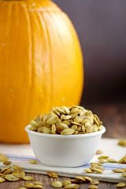 Toasting Pumpkin Seeds In The Oven by Best 25 Toasted Pumpkin Seeds Ideas On Pinterest Recipe For