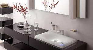 toto badaccessoires ihr sanitärinstallateur aus frankfurt