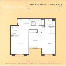 Jimco Lamp Bono Ar by 100 Centex Floor Plans 2004 Farmhouse Style House Plan 3