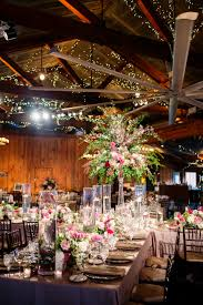 Blog From A Wedding Event Planner | Shawn Schindler Events Angus Barn Steakhouse Raleigh Nc Fine Wines Holiday Events Angus Barn Weddings Carolyn And Madji Wed At The Pavilions Wedding Dres Blog The Hosts Of Pavillion Reception Get A Lot Xmas Lights Now That They Are On Rnbay 7 Archives A Swanky Affair Property Management York Properties At Pavilion Banquets