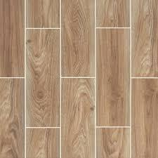 glazed ceramic tile tags ceramic tile wood look cleaning ceramic