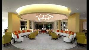 Hotel Interior Design Ideas - Home Painting Colours - YouTube Contemporary Office Design Ideas Best Home Beautiful Modern Interior Decorating Amazing Entrance With Unique Wall Decoration In White Paint Condo Lobby Pictures R2architects Voorhees Nj Condo Lobby Executive Fniture Luxury Office Design Modern House Designs Combine Whimsical 2016 Small In For Men Webbkyrkancom Funeral Cremation Care A Pittsburgh 10 Perfect Living Room Awesome Photos