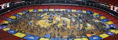 Monster Jam In The Georgia Dome | Monster Jam Atlanta Motorama To Reunite 12 Generations Of Bigfoot Mons Monster Jam Trucks 2014 Naturalbabydol In The Georgia Dome 100 Truck Show Samsonite Make Your Photo Gallery Family Reunion Onallcylinders Image Atlantapng Wiki Fandom Powered By Wikia Feb 21 2009 Usa Riders Get Some Air On Crusader Wning Freestlye S Summit Racingbigfoot And Trick Flowbigfoot 2016 Youtube Colors Birthday Party Food Ideas Together With San Diego Events Near Ocean Park Inn