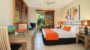 Port Douglas Accommodation | Self Contained Apartments Beaches Port Douglas Spacious Beachfront Accommodation Meridian Self Best Price On By The Sea Apartments In Reef Resort By Rydges Adults Only 72 Hour Sale Now Shantara Photos Image20170921164036jpg Oaks Lagoons Hotel Spa Apartment Holiday