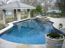 Custom Swimming Pools In Austin Texas | Splash & Company Backyard Oasis Ideas Above Ground Pool Backyard Oasis 39 Best Screens Pools Images On Pinterest Screened Splash Pad Home Outdoor Decoration 78 Backyards Spas Pads San Antonio Best 25 Fiberglass Inground Pools Rectangle Small Photo Gallery Pool And Spa Integrity Builders Pics On Amusing Special Swimming Features In Austin Texas Company For The And Rain Deck