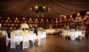 Rustic Wedding Venues In Perth