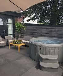ruigenhoek 13a 4p sauna whirlpool