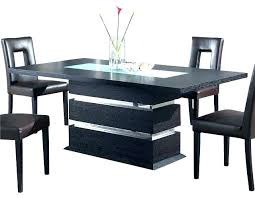 Indian Dining Furniture Table Round Designs Modern Room Tables Global