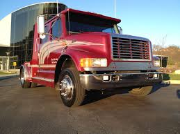 International Haulers Trucks Intertional 4700 Lp Crew Cab Stalick Cversion Hauler Sold Truck Fuse Panel Diagram Wire Center Used 2002 Intertional Garbage Truck For Sale In Ny 1022 1998 Box Van Moving Youtube Ignition Largest Wiring Diagrams 4900 2001 Box Van New 2000 9900 Ultrashift Diy 2x Led Projector Headlight For 3800 4800 Free Download Cme 55 On Medium Duty 25950 Edinburg Trucks