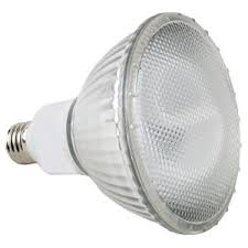 floodlight compact fluorescent par bulbs energy saving floodlights