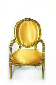 Gold Baroque Chair 54 Best Tudor And Elizabethan Chairs Images On Pinterest Antique Baroque Armchair Epic Empire Fniture Hire Black Baroque Chair Tiffany Lamps Bronze Statue 102 Liefalmont Style Throne Gold Wood Frame Red Velvet Living New Design Visitor Armchair Leather Louis Ii By Pieter French Walnut For Sale At 1stdibs A Rare Late19th Century Tiquarian Oak Wing In The Eighteenth Century Seat Essay Armchairs Swedish Set Of 2 For Sale Pamono