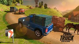 Impossible Off-Road Cargo: Truck Driving Simulator - Free Download ... Off Road Wheels By Koral For Ets 2 Download Game Mods Offroad Rising X Games 2015 Racedezertcom A Safari Truck In A Wildlife Reserve South Africa Stock Fall Preview 2016 Forza Horizon 3 Is Bigger And Better Than Spintires The Ultimate Offroad Simulation Steemit Transport Truck 2017 Offroad Drive Free Download How To Play Cargo Driver On Android Beamngdrive What Would Be Your Pferred Tow Off Road Trucks Cars