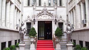 100 Keys To Gramercy Park 36 East NYC Condo Apartments CityRealty