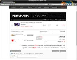 Perfumania Online : The Flor Store Beallstx Coupons Codes Freebies Calendar Psd Papa Johns Promo Ky Captain Orges Williamsburg Hy Vee Gas Card Registration Chaparral Wireless Phantom Of The Opera Tickets Manila Skechers Code Womens Perfume Mens Cologne Discount At How Can You Tell If That Coupon Is A Scam Perfumaniacom Coupon Conns Computers 20 Off 100 Free Shipping Jc Whitney Off Perfumania 25 All Purchases Plus More Coupons To Stack 50 Buildcom Promo Codes September 2019 Urban Outfitters Cyber Monday Goulet Pens Super Pharmacy Plus Stax Grill Printable