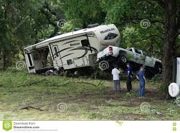 Truck And RV Wrecked By Flash Flood Editorial Stock Photo - Image Of ... Wrecked Truck After Demolition Derby Editorial Image Of Accident Wrecked Mandava High Truck Gistered In Heads Name Epa Steps To Remove Dump Medium Duty Work Info Sell Your Car Or Houston Tx I Buy Junk Vehicles Stock Photos Images Alamy White Chevy Italia Matra Murena What Would It Cost Fix A Truckairbag Deployed Dodge 2003 2500 Hd Salvage Beast Bangshiftcom The Farmtruck Burnout Machine Guys Built And Loading On Photo More Pictures Filewrecked 23885613528jpg Wikimedia Commons Japanese Guadacanal Circa 1942 Japanese T Flickr