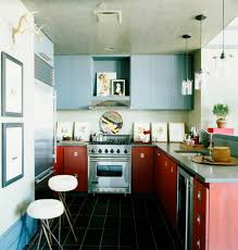 1180 Best Kitchen Decor Ideas Images On Pinterest