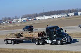 Dohrn Trucking Decatur Il - Best Image Truck Kusaboshi.Com News For Foodliner Drivers Director Of Eeering Report Ih With A Pup Trailer 1975 Or So Fs Seeds Cisco Il Was Dec 22 Edition By Chris Coates Issuu The Midwest Inland Port Measuring Our Progress Authorised Carriers In The Us Shell Global Adm Decatur Il Untitled Growing Earnings Power