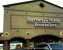 Abhinav Agarwal: Barnes And Noble, Nashua, New Hampshire Barnes Noble Nashua Nh June 4 2016 Ashley Royer Abhinav Agarwal And New Hampshire Meta Vornehm Wins 10word Love Story Contest Public Library Jim Donchess Jimdonchess Twitter Printable Coupons In Store Coupon Codes Tough Techs Frc151 Portfolio Mrg Cstruction Management Online Bookstore Books Nook Ebooks Music Movies Toys