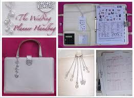 25 best The Wedding Planner Handbag images on Pinterest