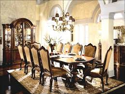 Ethan Allen Dining Room Sets Used by 100 Ethan Allen Dining Room Set Vintage Ethan Allen Dining
