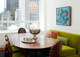 Pier One Canada Sofa Table by Canada Sofa Tables Pier One Living Room Eclectic With Contemporary