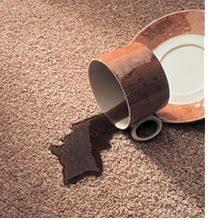 Mohawk Carpet Dealers by 67 Best Laminate Floors Images On Pinterest Mohawks Laminate