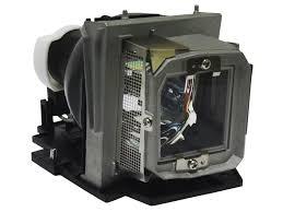 Mitsubishi Projector Lamp Pps Gf40 by P Projetor Dell 4220 4320 331 2839 725 10284 W5rpf Completa