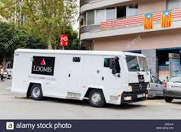 Loomis Armoured Truck Used To Carry Money In Barcelona, Spain Stock ... The Worlds Most Recently Posted Photos Of Intertional And Loomis Shook Associates General Contractor 3 Killed In Head On Crash With Armored Security Truck Private Dapper Thief Ambushes Van Makes Off 80k Used Armored Intertional 4700 Henricobased Brinks Co Completes Acquisition Dunbar 520 G4s G4si Mercedes Money Truck Stock Photo Recent Car Heist No May Have Been Inside Job Motorists Cash When Drops Money Bag Maryland Loomis Security Van Photos Images Loomis Macon Georgia Car 1900