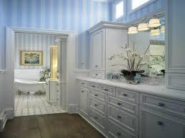 Coastal Living Bathroom Decorating Ideas by Tropical Themed Bathroom Coastal Style Bathroom Design Coastal