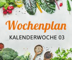 Backen De Auf Instagram Votezumsonntag Schmeckt Perfekt Rezepte Kw 4