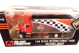 Die Cast Promotions 1 64 Scale International 4400 Delivery Truck | EBay Michael Cereghino Avsfan118s Most Teresting Flickr Photos Picssr 164 John Deere 9620r 4wd With Duals Diecast Toy Trucks Peterbilt Youtube Kolbe Truck Aepro Promotions 1 64 Scale Suppliers And Liberty Spec Cast Wner Enterprises Tractor Trailer Dcp Pete 379 Semi Cab Truck Custom Parts Added Diecast Ebay Dcp 33797c Oo Pete Peterbilt 389 Semi Cab Truck Diecast Minicar Pics Lil Toys 4 Big Boys Die Hobbies Cars Vans Find Diecast